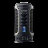 Colibri  Apex Jet Flame Lighter