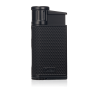 Colibri EVO Jet Flame Lighter