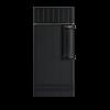 Colibri Julius Soft Flame Lighter