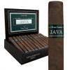 Drew Estate Java Mint