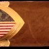 J.C. Newman The American